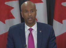 کانادا برای جذب استعدادهای جهانی برنامه ریزی می کند