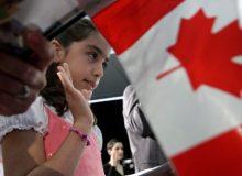 لایحه جدید شهروندی از چه زمانی اجرایی می شود؟