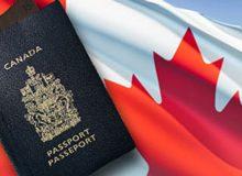 لایحه جدید شهروندی کانادا در مجلس سنا تصویب شد