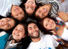 جوانان کانادایی در اصلاح قانون زبان رسمی کشور مشارکت می کنند