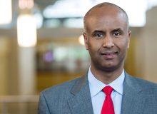وزیر مهاجرت کانادا درباره تغییرات جدید سیستم اکسپرس انتری توضیح می دهد