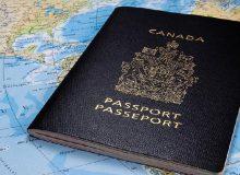 لایحه شهروندی تا پایان ماه ژوئن اجرایی می شود