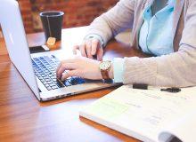 فهرست مشاغل مورد نیاز زیر گروه جذب استعدادهای جهانی منتشر شد