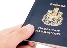 فرماندار کل کانادا امروز ساعت ۱۹ لایحه جدید شهروندی را امضا می کند