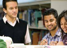 خدمات رایگان وزارت مهاجرت کانادا برای تازه واردان