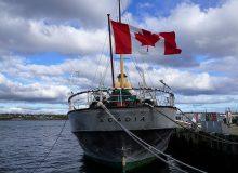 متقاضیان مهاجرت به آتلانتیک-کانادا می توانند درخواست های خود را ارسال کنند