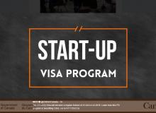چشم انداز مهاجرتی ۲۰۱۸ کانادا: برنامه مهاجرتی استارت آپ ویزا
