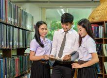 بودجه ۱۰ میلیون دلاری کانادا برای پذیرش دانشجویان کشورهای آسیای جنوب شرقی