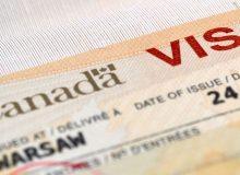 افسانه تبدیل ویزای توریستی به ویزای اقامت، کار یا تحصیلی