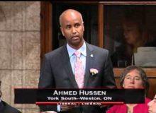 قانون جدید شهروندی کانادا از ۱۱ اکتبر اجرایی می شود