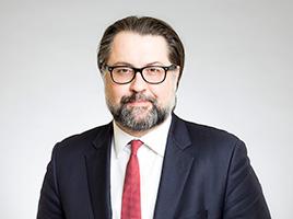 امروز ۱۰ اکتبر ۲۰۱۷ وزیر مهاجرت کبک تغییر کرد