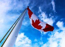 یک میلیون مهاجر تا سه سال آینده وارد کانادا می شوند
