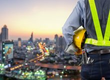 حذف دو شغل از فهرست مشاغل مورد نیاز برنامه نیروی متخصص استان ساسکچوان