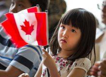 کانادا، اولین کشور برتر جهان از نظر کیفیت زندگی شناخته شد