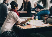 تلاش مونترال برای جذب و استقرار دانشجویان بین المللی