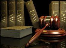 طرح ۴ دعوا برای ۴ برنامه مهاجرتی علیه وزیر مهاجرت به دلیل تاخیر در رسیدگی ها در دادگاه فدرال