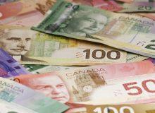افزایش میزان تمکن مالی برای اقدام در برنامه های مهاجرتی کانادا