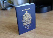 یک بخش دیگر از قانون جدید شهروندی اجرایی شد