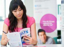 شباهت ها و تفاوت های دو آزمون زبان مورد قبول کانادا: آیلتس یا سلپیپ؟
