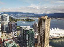 46 هزار مهاجر برنامه سرمایه گذاری کبک، به ونکوور و تورنتو رفته اند