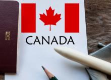 افزایش ظرفیت های مهاجرتی کانادا برای سال های 2018، 2019 و 2020