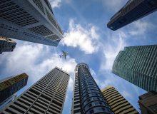 شرایط برنامه سرمایه گذاری کبک تغییر می کند: حداقل دارایی دو میلیون دلار کانادا