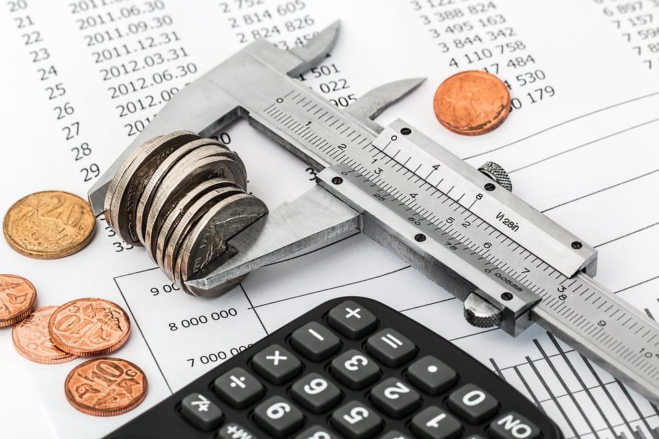 مالیات و انواع آن در کانادا