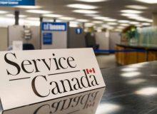 استفاده از زبان جنسیتی خنثی برای کارمندان سرویس کانادا اجباری شد