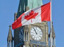 نشست مهاجرت کانادا 30 و 31 ماه می در اتاوا برگزار می شود