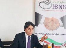 علی مختاری با موضوع تغییرات اخیر اداره مهاجرت کبک سخنرانی خواهد کرد