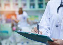 کانادا از نظر پزشکی سخت گیری کمتری برای صدور ویزا خواهد کرد