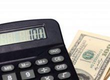 تخفیف ویژه کنپارس در قراردادهای موجود و جدید به دلیل نوسانات ارزی برای مدت محدود