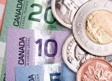 حداقل دستمزد در کبک به 12 دلار افزایش یافت