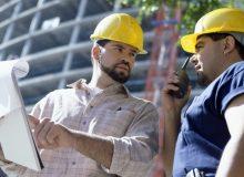 یک چهارم نیروی کار کانادا را مهاجران تشکیل می دهند