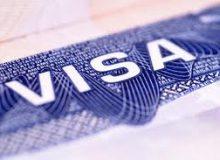 چرا ویزای تحصیلی من رد شده است؟