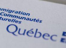 تغییرات جدید در برنامه های مهاجرتی کبک از دوم آگوست اجرایی می شوند