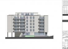 دعوت به سمینار آنلاین در مورد پروژه تجاری مسکونی نیکان در مونترآل