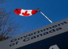 تسهیلات جدید دولت کانادا برای کسانی که قصد سفر به این کشور را دارند