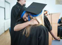 چگونه پس از پایان تحصیلاتم در کانادا بمانم؟ (قسمت دوم)