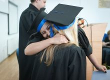 چگونه پس از پایان تحصیلاتم در کانادا بمانم؟ (قسمت سوم)