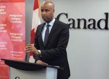 برنامه جدید دولت کانادا برای پذیرش مهاجر در سال های 2019 تا 2021