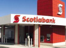 کدام بانک برای باز کردن حساب در کانادا مناسب تر است؟