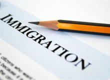 افزایش تعرفه های اداره مهاجرت کبک از ابتدای ژانویه ۲۰۱۹