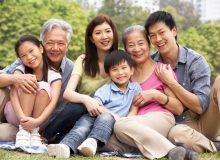 حذف سیستم قرعه کشی برای اسپانسرشیپی پدر و مادر