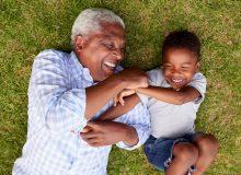 برنامه اسپانسرشیپ پدر و مادر 28 ژانویه 2019 بازگشایی می شود