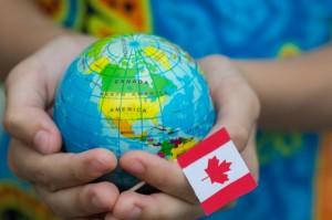 برنامه مهاجرتی جدید کانادا برای مناطق شمالی و حاشیه ای