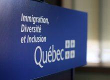 پیشنهاد وزارت مهاجرت به متقاضیان لایحه حذف 18000 پرونده مهاجرتی