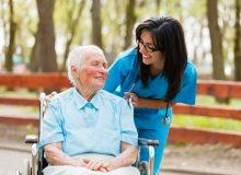 دو برنامه جدید مهاجرتی برای پرستاران خانگی