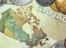 حداقل حقوق در کدام استان کانادا بیشتر است؟