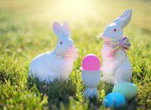 عید پاک یا جشن ایستر چه روزی است؟
